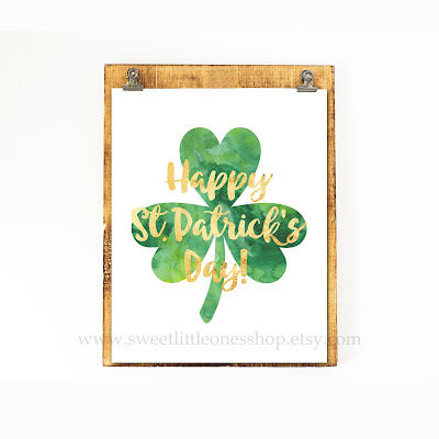 https://www.etsy.com/listing/496342346/happy-st-patricks-day-printable-wall-art
