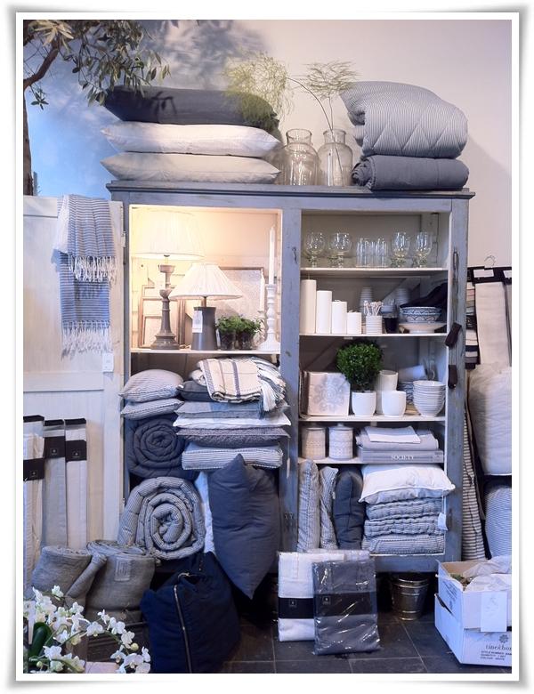 tine k home i rosens navn. Black Bedroom Furniture Sets. Home Design Ideas