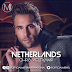 Chris Veltkamp : Mister International Netherlands 2016