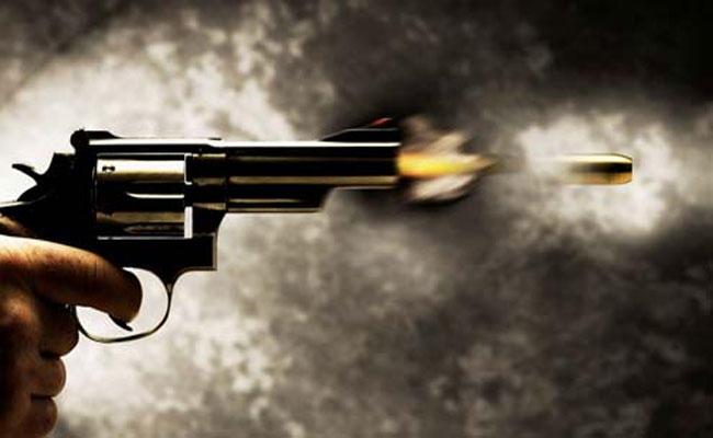 बिहार में एक दिन में दो पत्रकारों पर जानलेवा हमला,पंकज मिश्रा और मनोज कुमार बने निशाना