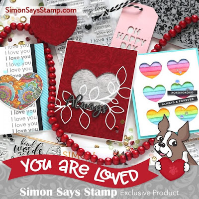 https://www.simonsaysstamp.com/search?currency=USD&q=you+are+loved&sscid=c1k2_auoe3&utm_source=ShareASale&utm_medium=referral&utm_campaign=1454699