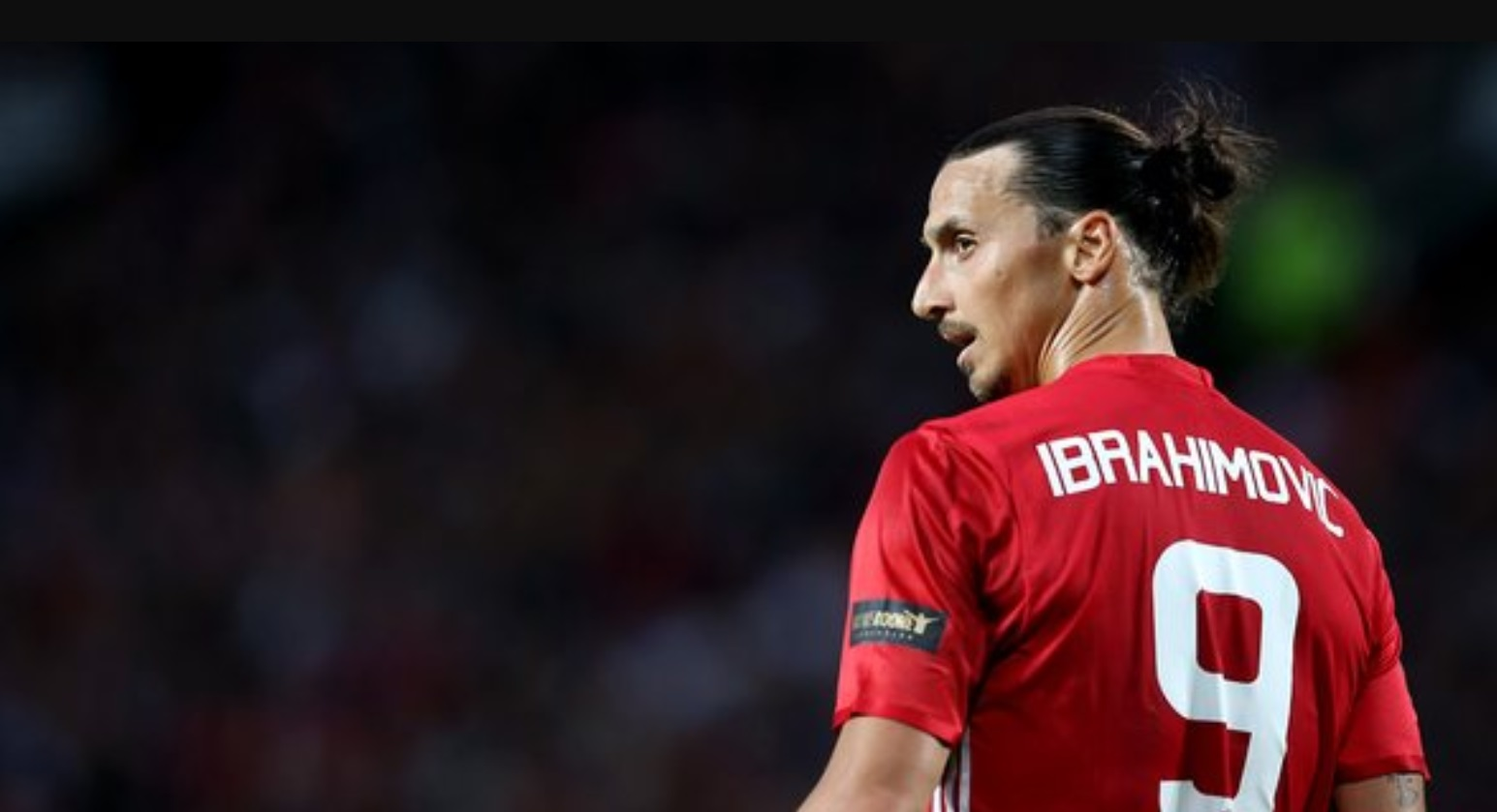 Zlatan Ibrahimovic loan move from Inter milan to Barcelona