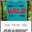 Wild Graphic Tanks