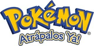 pokemon capitulo temporada 1