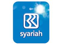 BANTU SHARE, LOWONGAN KERJA BANK RAKYAT INDONESIA (BRI) SYARIAH