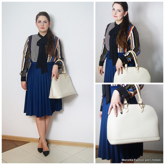 http://marcelka-fashion.blogspot.com/2016/01/7-nowe-retro-stylizacja-z-plisowana.html