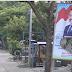 Baligho SDK Dirusak Andi Mappangara Sikapi 'Politik Santun'