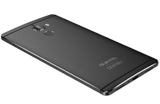 Meet Oukitel U13 Pro with 3GB RAM, 64GB Storage And 7000mAh Battery