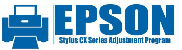 Stylus SX Series