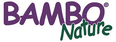 https://ekologicznystart.pl/pl/c/Bambo-Nature/18?gclid=CNC8yeqx79MCFYnKsgodYN0IZw