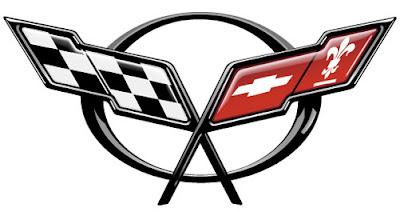 Fantastik Logos Luxury Car Logos