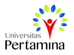 Rekrutmen Dosen Universitas Pertamina (UP) Tahun 2017