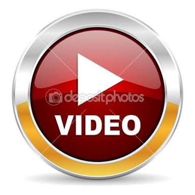 Video düzenleme