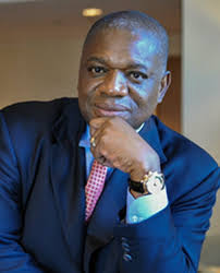 i can win world cup with super eagles in 3 years as nff president - Kalu