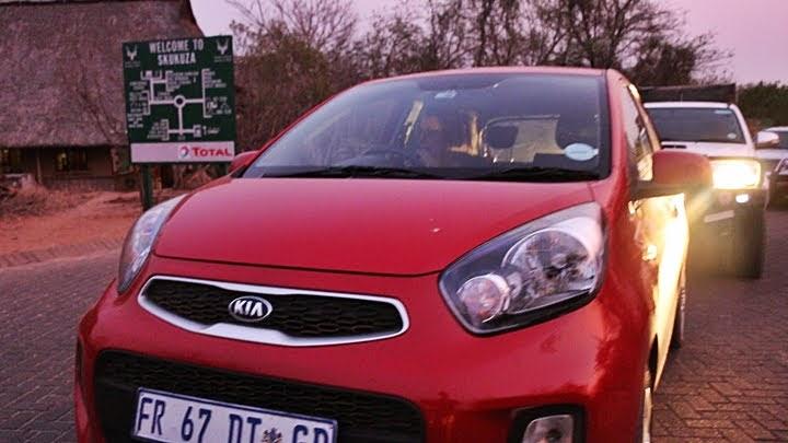 Alquiler-de-coche-en-Sudafrica
