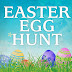 Easter Egg Hunt | Easter Egg Hunt game | Easter Egg Decoration for Competition Ideas