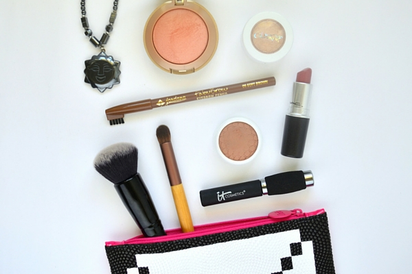 recomendaciones maquillaje low cost