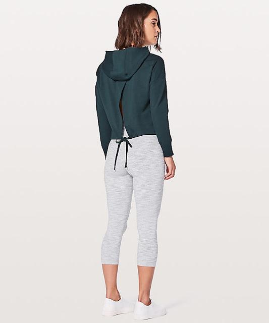 lululemon split-out-hoodie