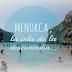 Menorca, la isla de la desconexión...