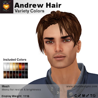 https://marketplace.secondlife.com/p/AA-Andrew-Hair-Variety-Colors-V2-casual-cool-mens-mesh-hairstyle/16533535