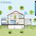 How to Tech out your home  with DIY Security