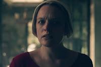 The Handmaid's Tale (2017) Elisabeth Moss Image 6 (11)