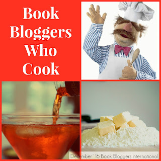 book bloggers who cook month book bloggers international