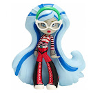 Monster High Ghoulia Yelps Vinyl Figures