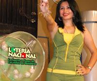 loteria-nacional-de-honduras-pani