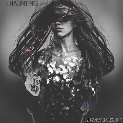 "The Haunting to release new album ""Survivor's Guilt"""