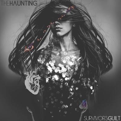 "The Haunting to release new album ""Survivor's Guilt"""