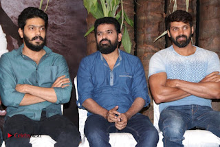 Santhana Thevan Tamil Movie Press Meet Stills  0016.jpg