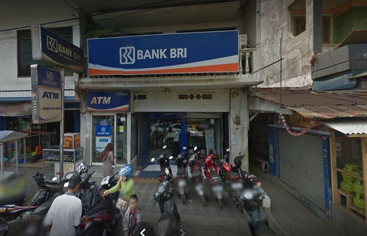 Bank Bri Terdekat Buka Hari Sabtu