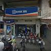 BRI Weekend Banking KAB. BANDUNG Buka Sabtu Minggu