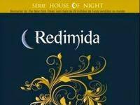 "Resenha: ""Redimida"" -  House Of Night # 12 -  P.C. Cast"