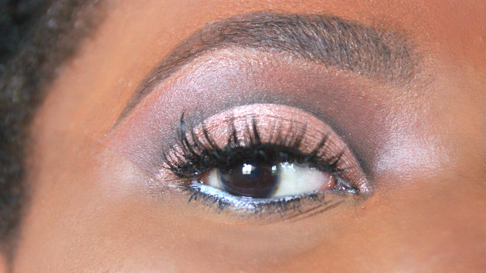 how to use soft liners