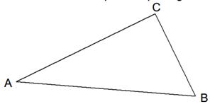 soal un 2018 matematika ipa pdf
