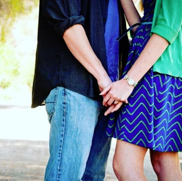 Healthy Relationship Program - Set Goals and Transform Your Relationship