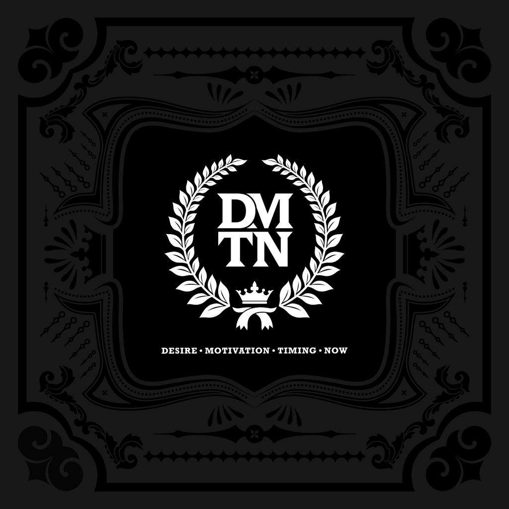 [Single] DMTN (Dalmatian) – Safety Zone
