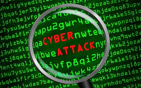 Cyber attack on Afghan Government Websites? Was it really an attack? | Farshid's Tech Junk!