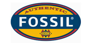 Jam fossil,Harga Jam fossil,Jual Jam fossil