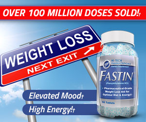 Buy Fastin Diet Pills Online