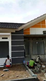Rumah kpr Syariah Bekasi, Rumah kpr syariah Jakarta , Rumah Syariah Tangerang Selatan