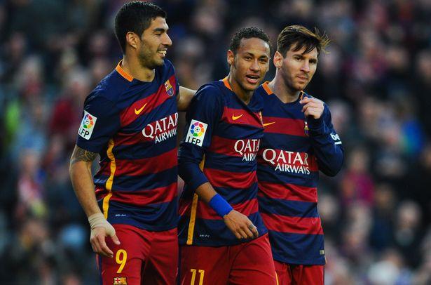 Barcelona Vs Celtic Live Stream ICC 2016