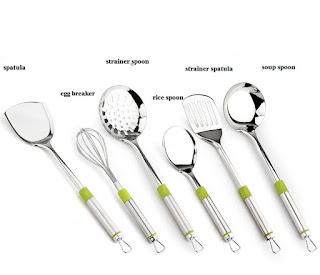 peralatan-dapur-lengkap.jpg