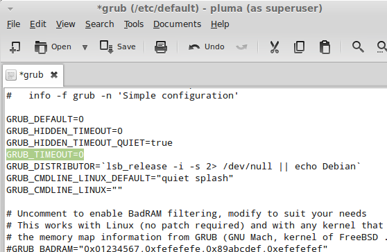11 Tips To Speed Up Computers Running Ubuntu 12 10/12 04/Linux Mint