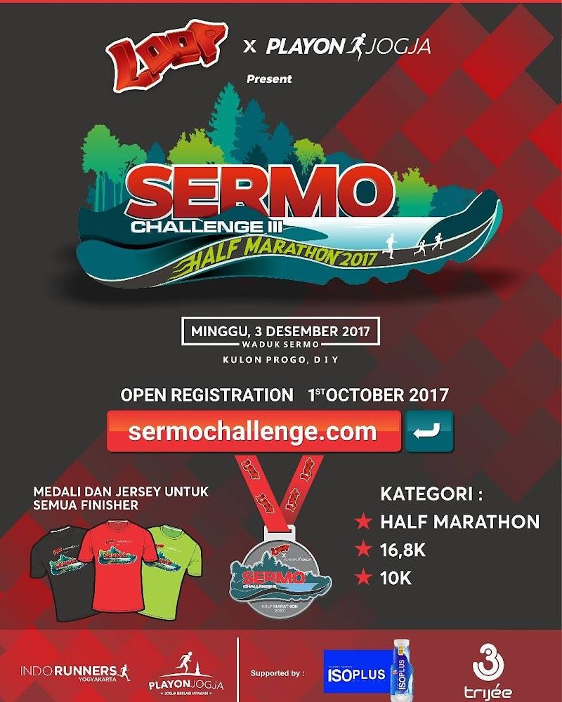Sermo Challenge III • 2017