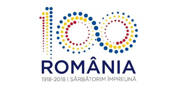 CJ Suceava a stabilit 10 mari acţiuni pentru Centenarul Marii Uniri ... Vezi calendarul acestora !