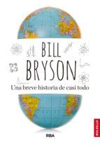 https://www.casadellibro.com/libro-una-breve-historia-de-casi-todo/9788492966790/3060169