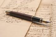 Kvalitás irodalmi pályázat témabeli megkötések nélkül